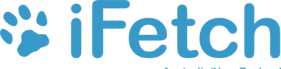 iFetch logo.png