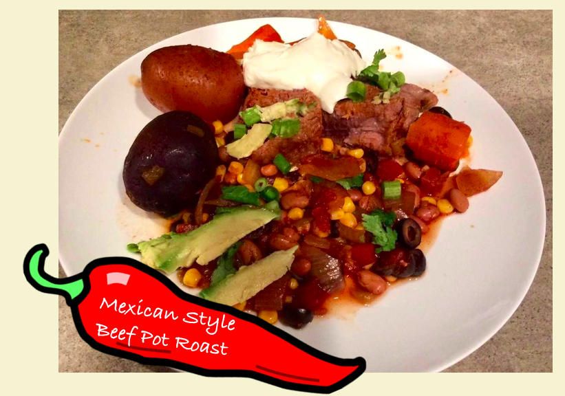 Mexican Beef Pot Roast.png