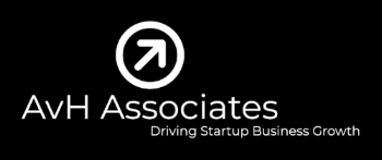 AvH Associates-logo-white.png