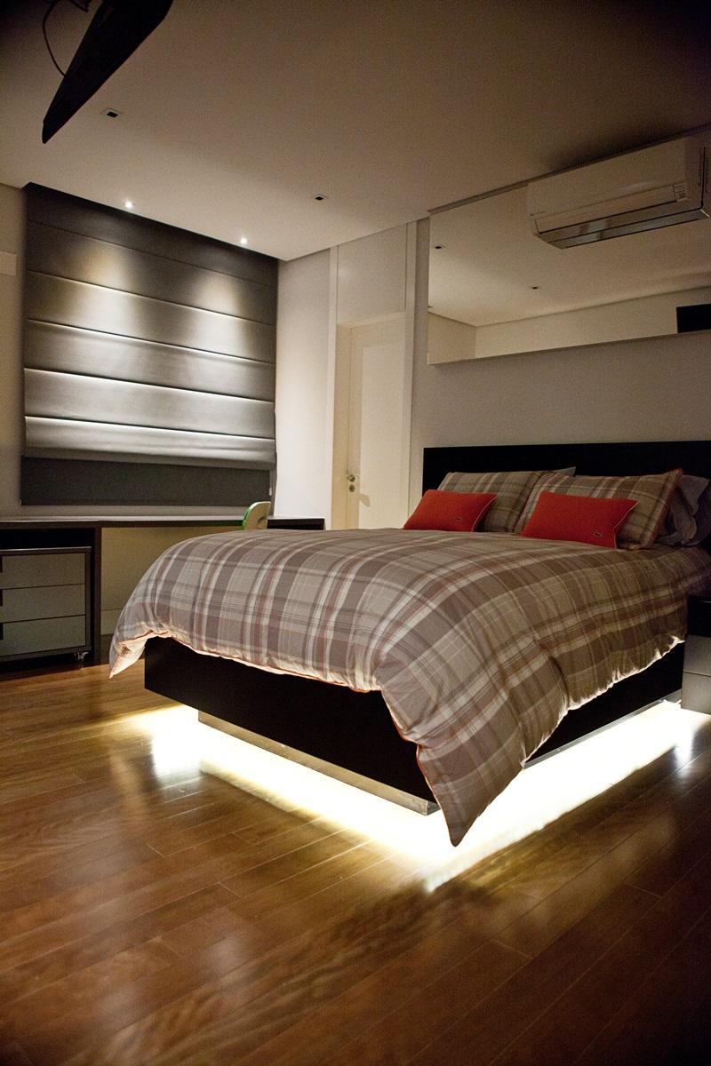 cama especial (3).jpg