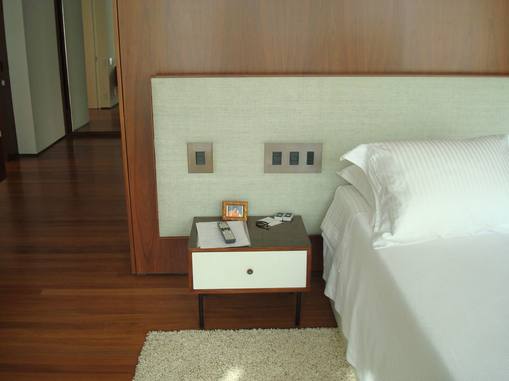 Luiza-Biagi---ref.-cama-suite-mãe-b.jpg