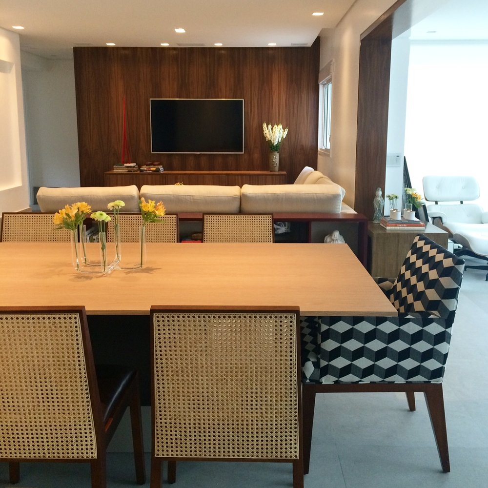 cadeira 110+mesa 2015.JPG