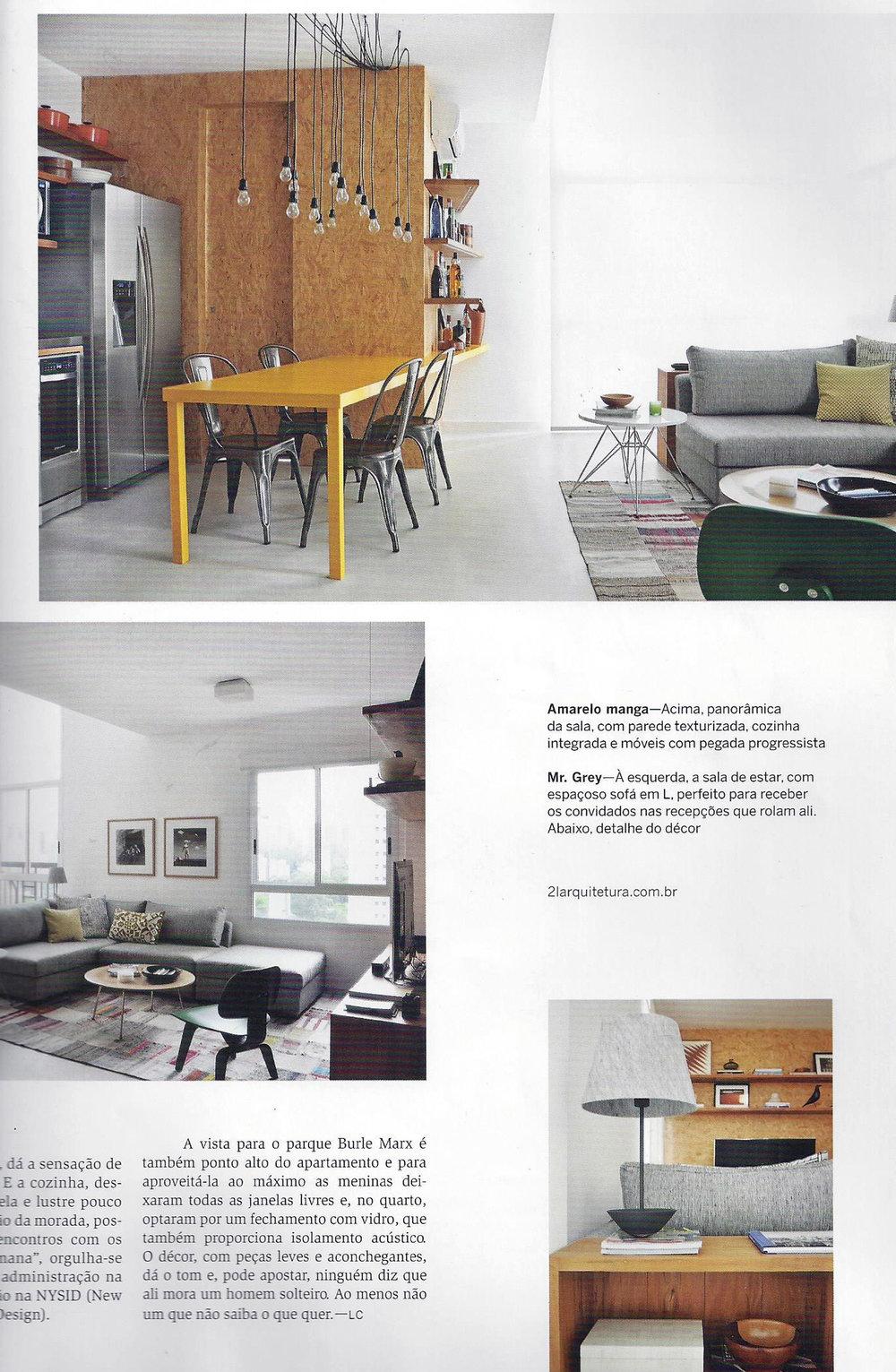 Wish Casa Maio 2013 02.jpg