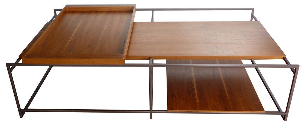 Mesa de Centro Lay - 00.jpg