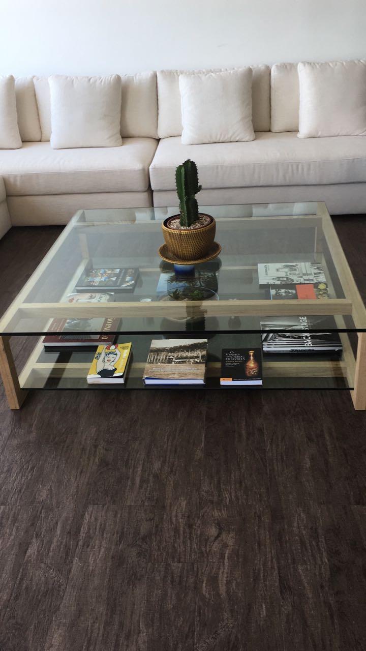 Mesa de Centro madeira e vidro - Juliana.jpg