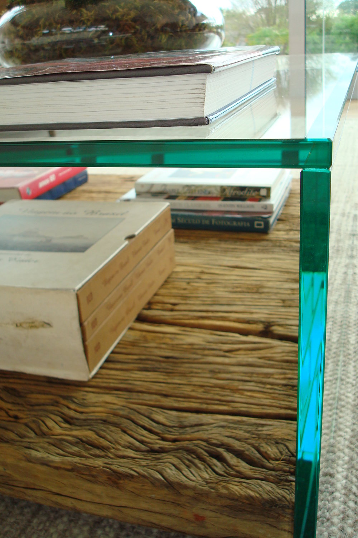 Mesa de centro Oslo (madeira de demolição) (11).JPG