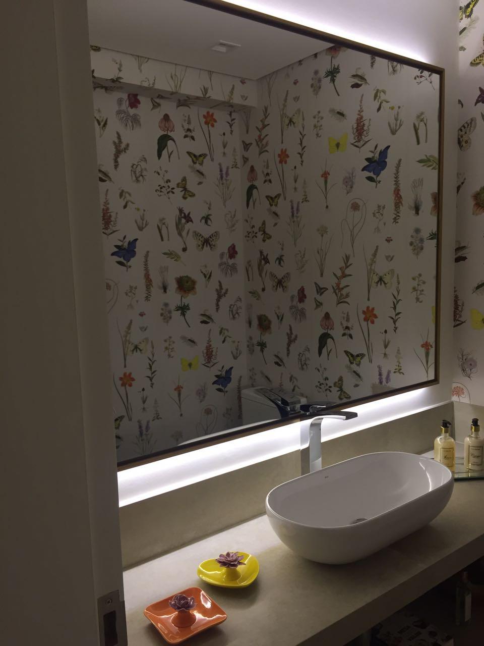 Banheiro 2.jpeg
