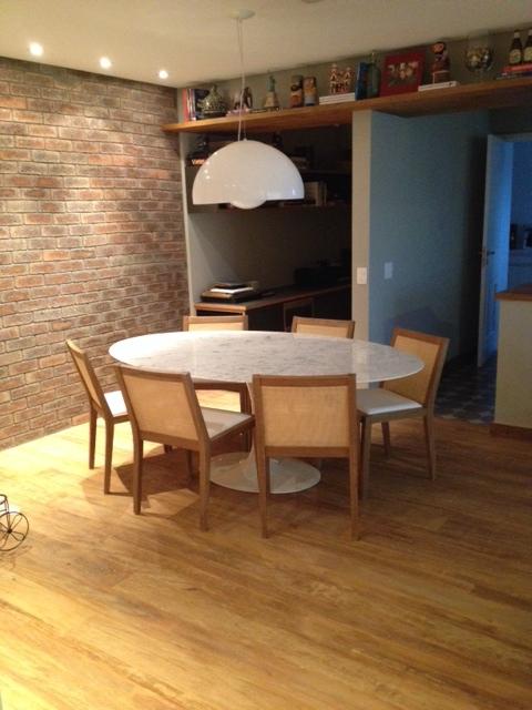 Mesa de jantar e Cadeira La Palma.jpeg