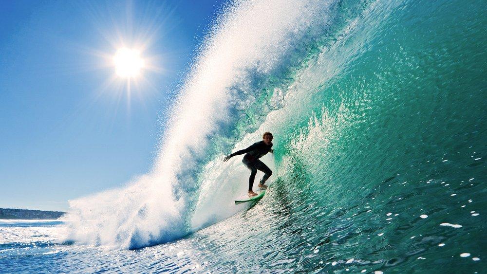 surfing_wave_sun_sky_81246_3840x2160.jpg