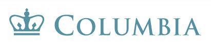 db columbia logo.JPG