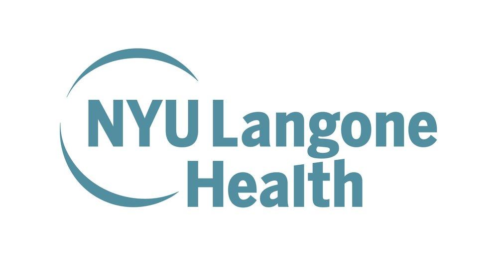 db NYU langone health logo.jpg