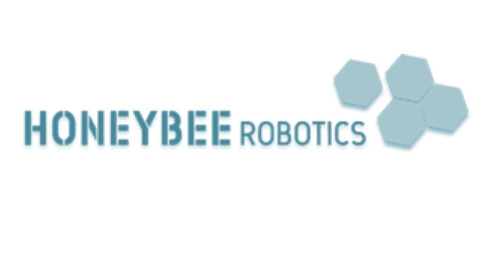 db up honeybee logo.JPG