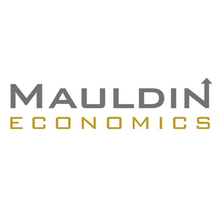 Think Training for Mauldin Economics -