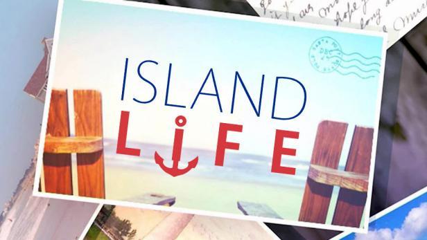 Island Life.jpeg