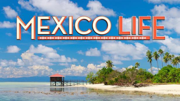 Mexico Life.jpeg