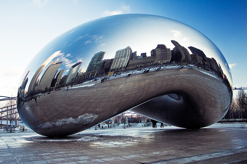 chicago-The-Bean.jpg