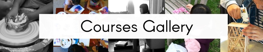 IMG_2702_courses.jpg