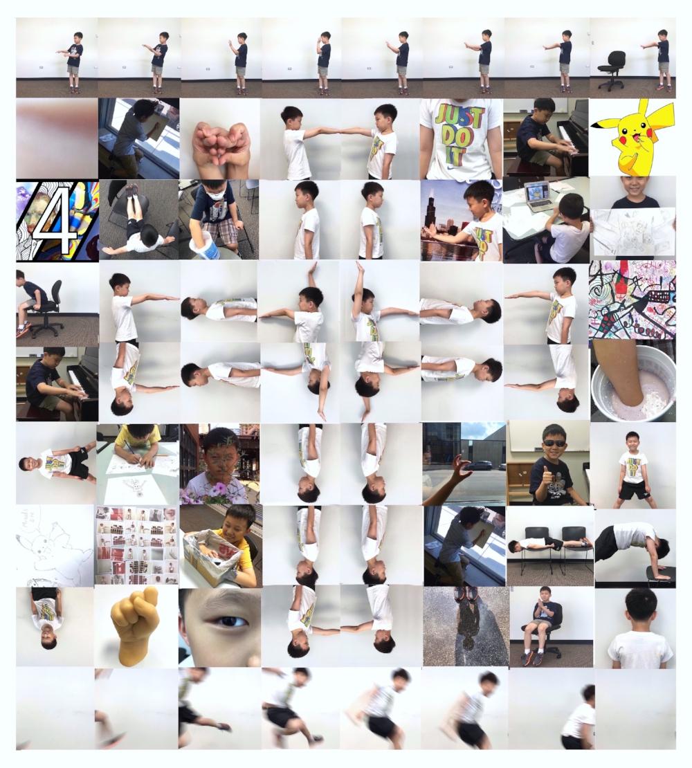 final (1) copy 3.jpg