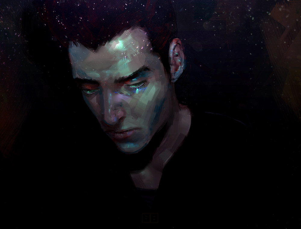 portrait2_tumblr.png