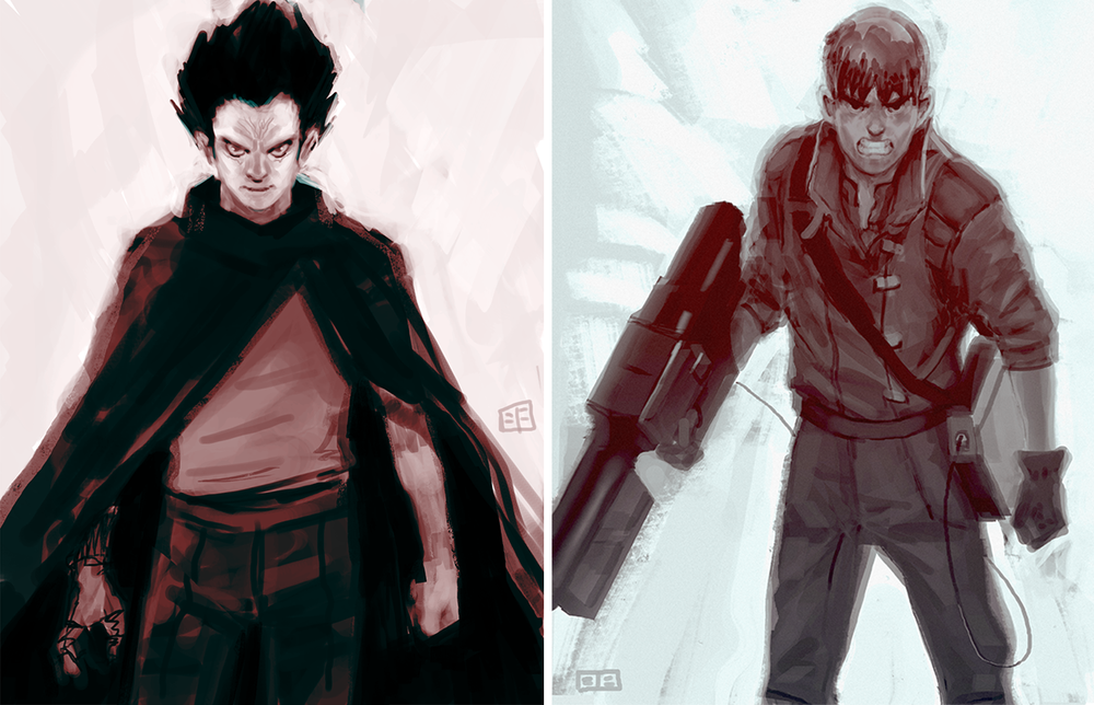 akira_sketches_mysite.png