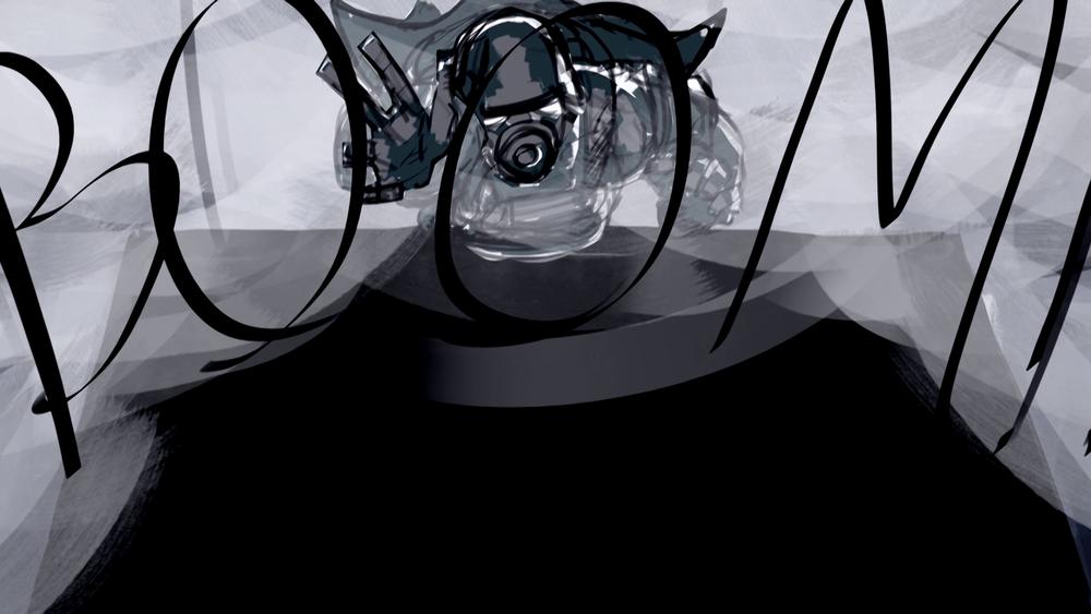 vlcsnap-2015-10-18-14h48m40s60.png