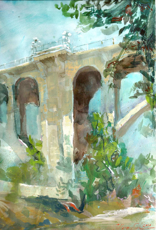S Arroyo Bridge.jpg