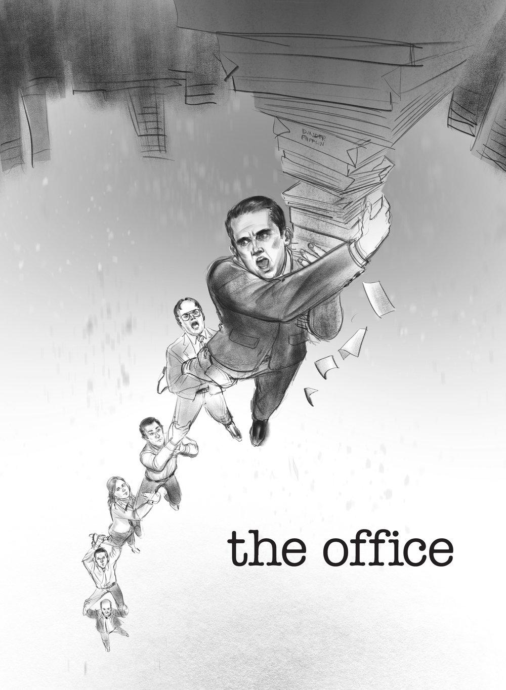 Office_goonies.jpg
