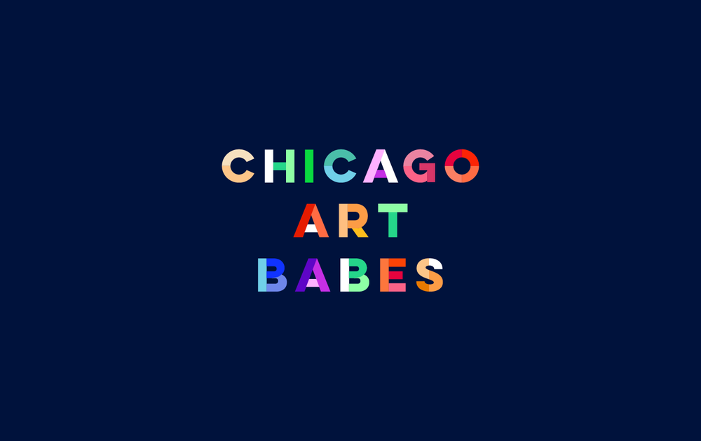 chi_art_babes_wordmark-06.png