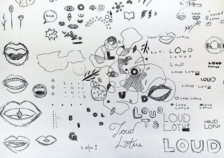 loud_sketches.jpg