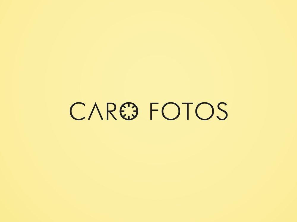 web_carofotologo.jpg