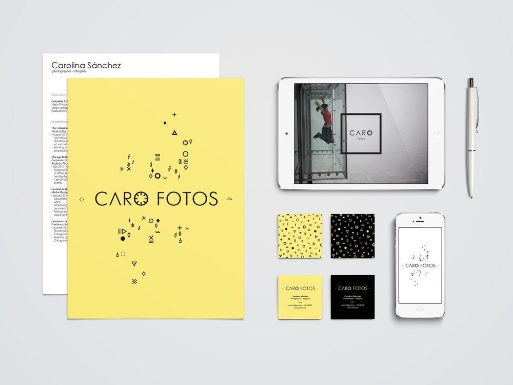 web_carofotosall.jpg
