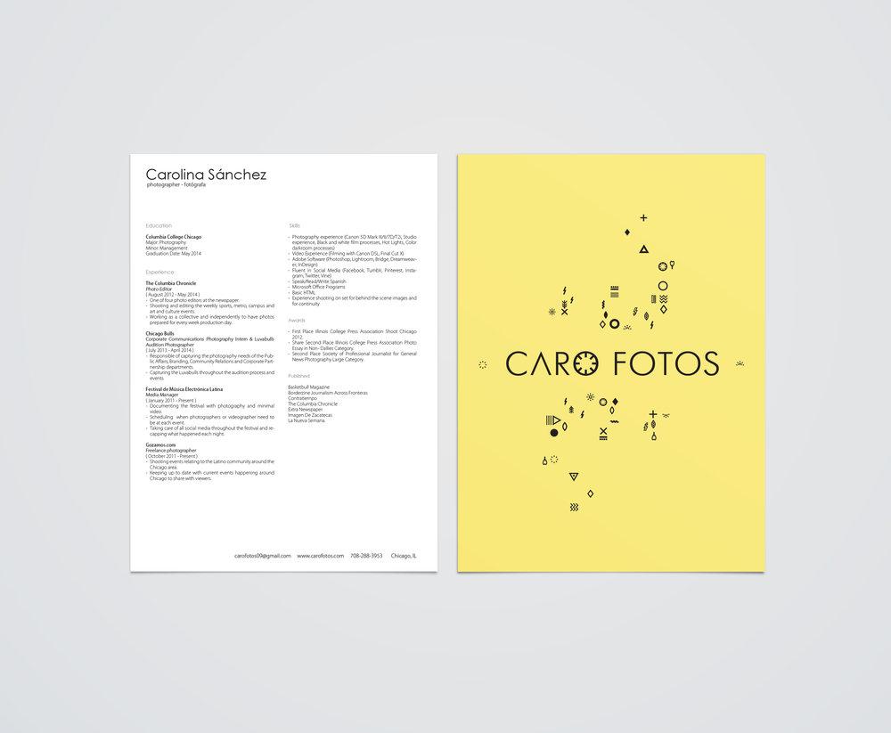 web_carofotosres.jpg