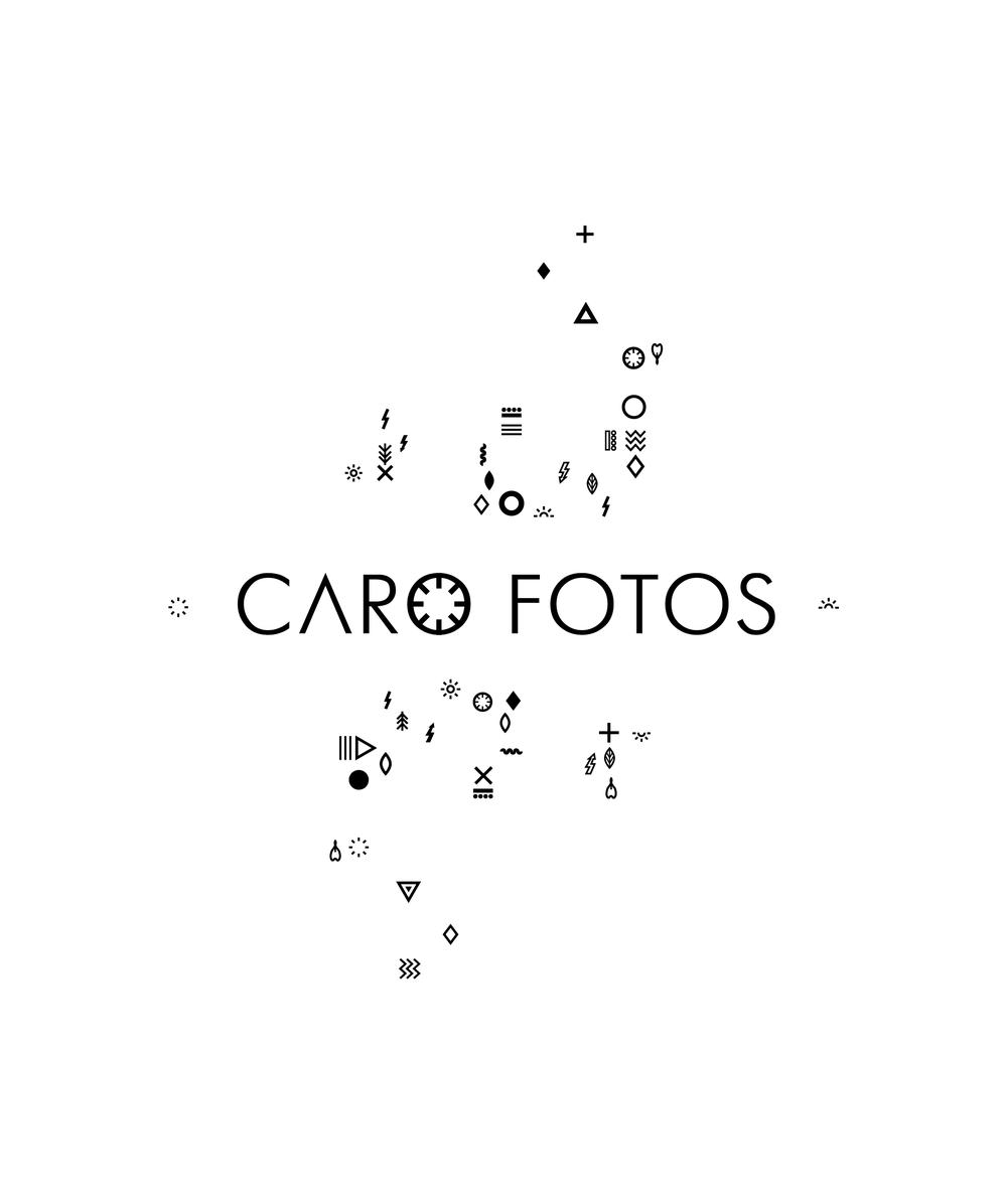 web_carofotos_landing.png