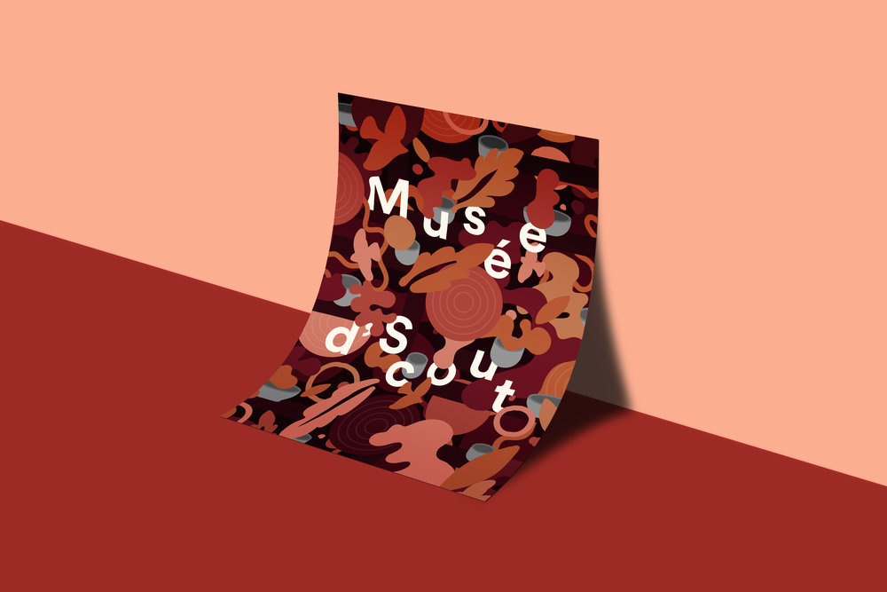 musee_dscout_poster_1.jpg