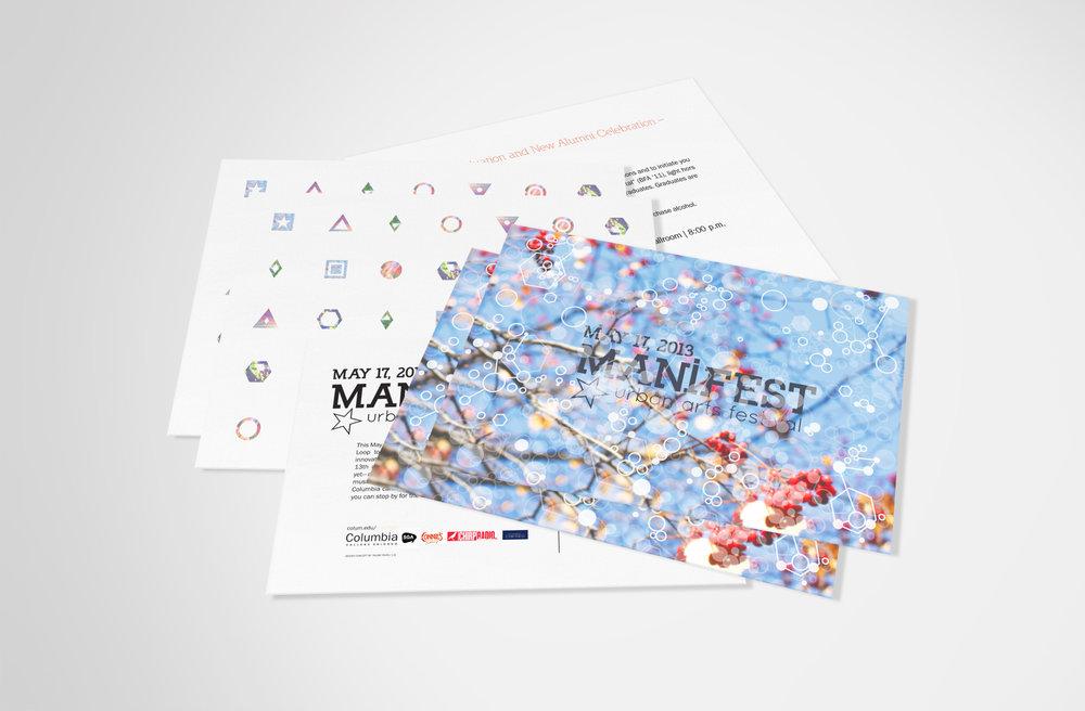 mock_manifest_cards.jpg