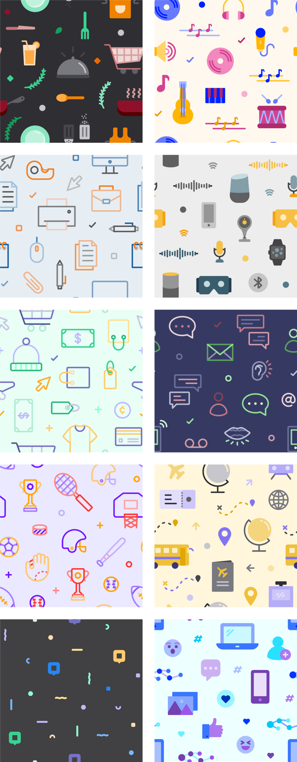 patterns_all_3-30-30.png