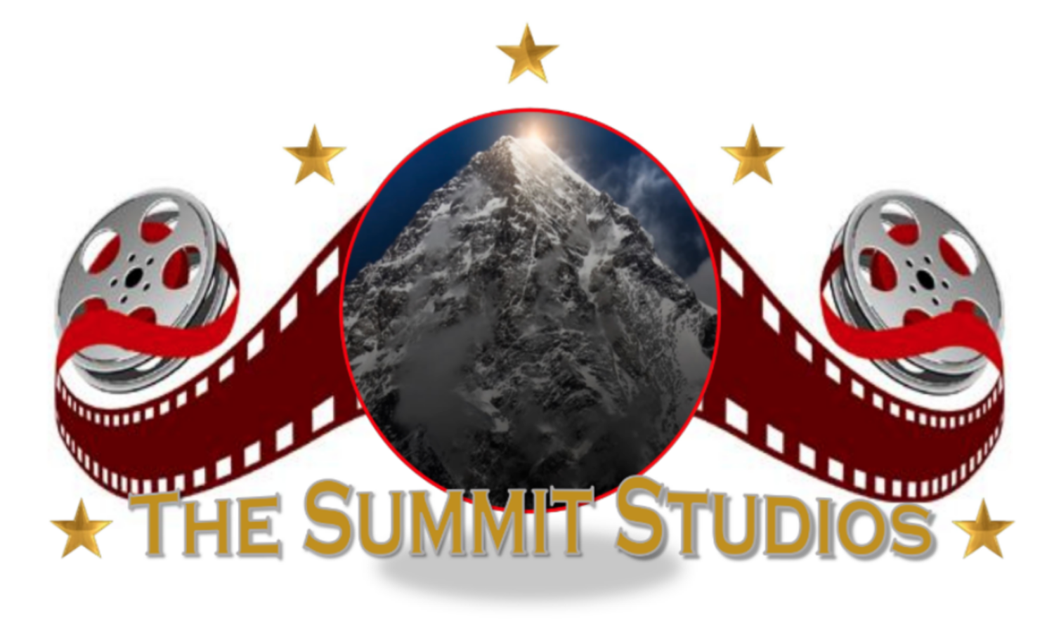 The Summit Studios, LLC
