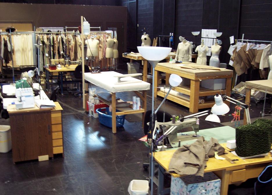 Wardrobe Shops
