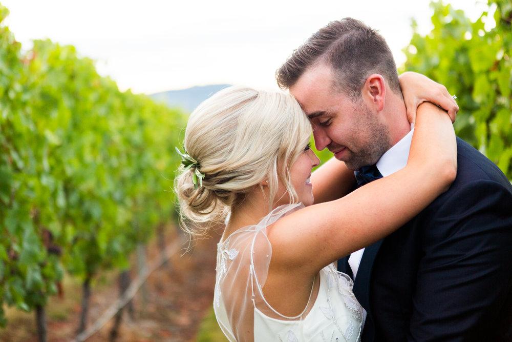 CHARLOTTE_SCOTT_WEDDING_WEB-640.jpg