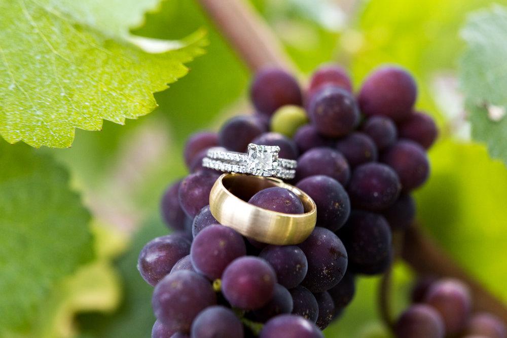 CHARLOTTE_SCOTT_WEDDING_WEB-563.jpg