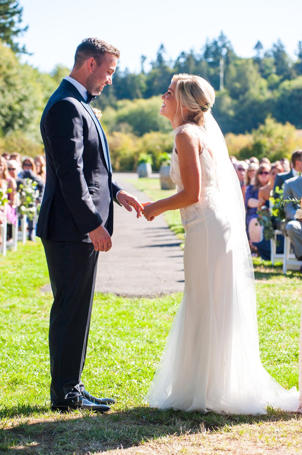CHARLOTTE_SCOTT_WEDDING_WEB-357.jpg