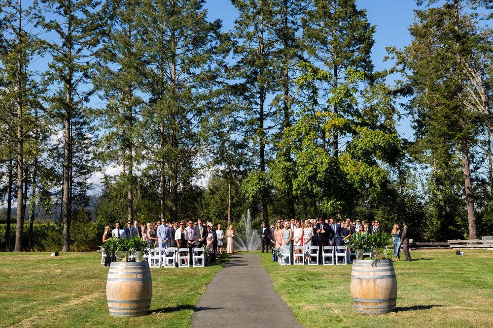 CHARLOTTE_SCOTT_WEDDING_WEB-293.jpg