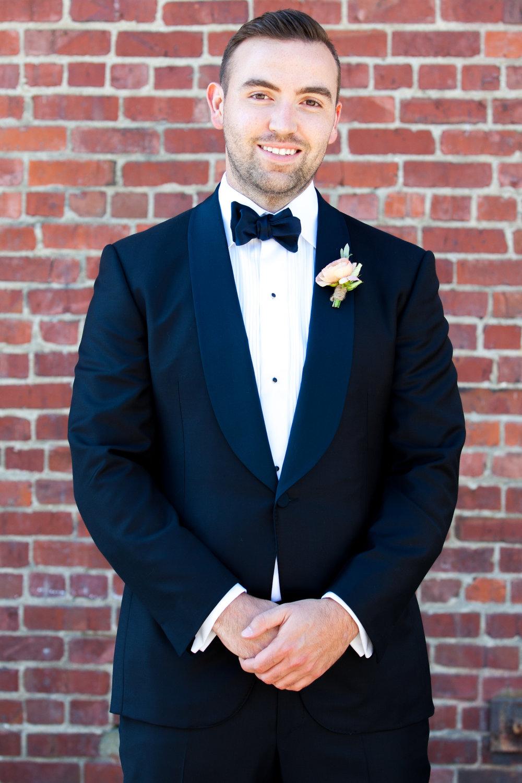 CHARLOTTE_SCOTT_WEDDING_WEB-231.jpg
