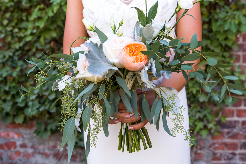 CHARLOTTE_SCOTT_WEDDING_WEB-161.jpg