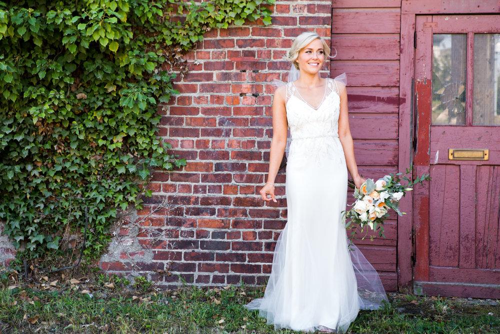 CHARLOTTE_SCOTT_WEDDING_WEB-154.jpg