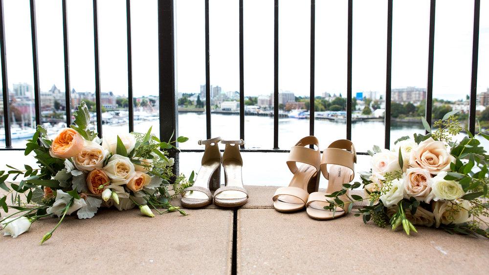 CHARLOTTE_SCOTT_WEDDING_WEB-11.jpg
