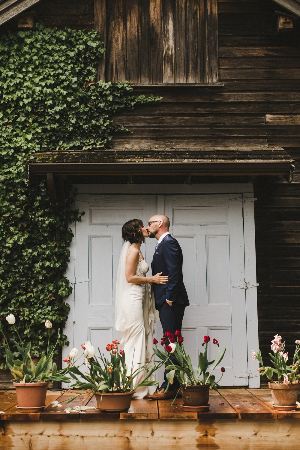 Kyla+Chris-217.jpg