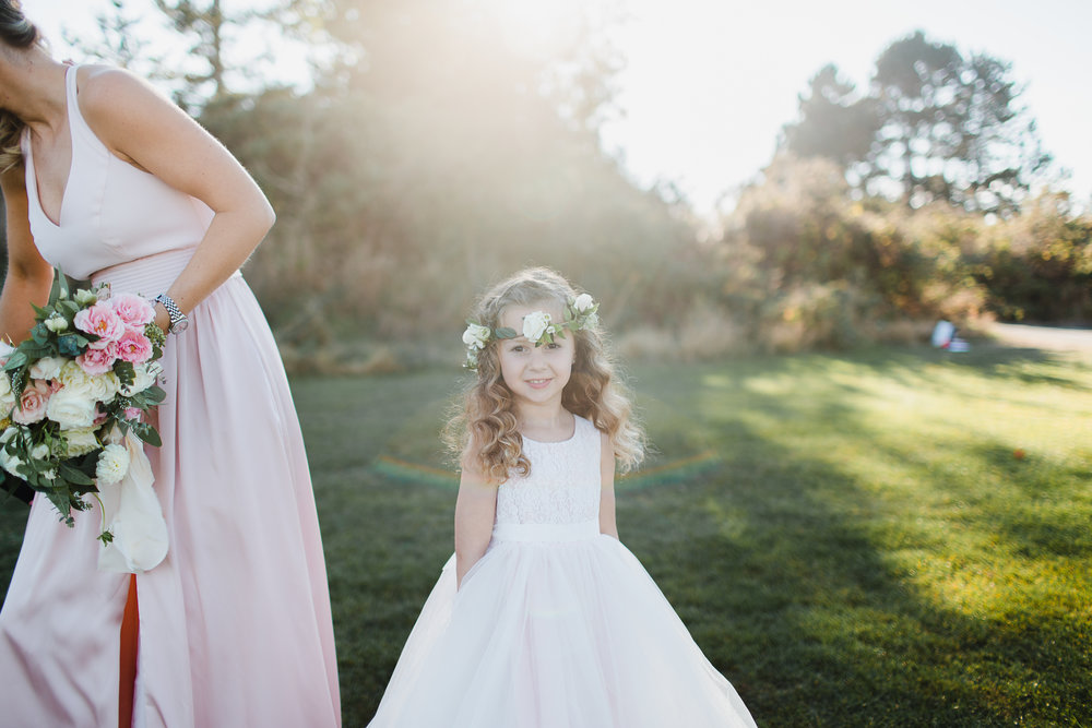 TeganMcMartin_CC-wedding-421.jpg