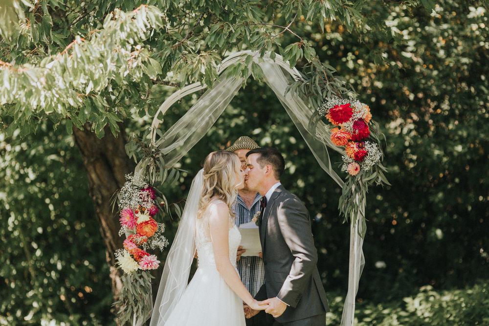 summer-rayne-photo-victoria-wedding-photographer-ali-mark-71.jpg
