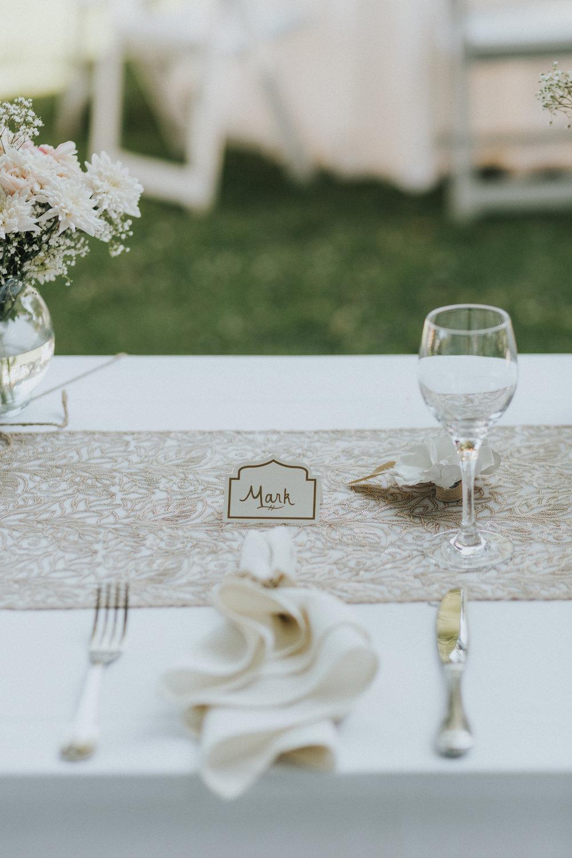 summer-rayne-photo-victoria-wedding-photographer-ali-mark-249.jpg